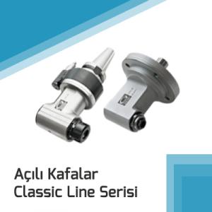 acili-kafa-klasik-300x300