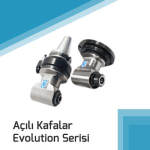 acili-kafalar-300x300
