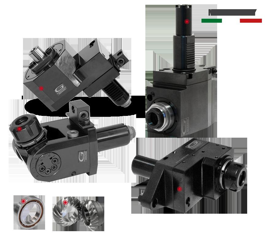 dvi-driven-tools