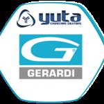 gerardi_marka