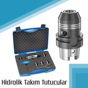 hidrolik-takim-tutucu-300x300