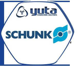 schunk_marka